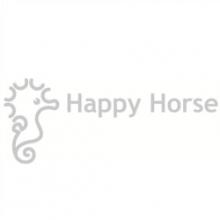 HappyHorse