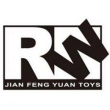 JIAN FENG YUAN