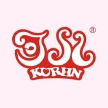 Kurhn