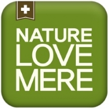 NatureLoveMere