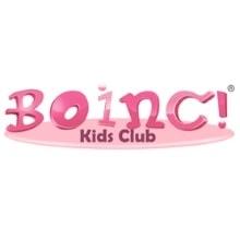 Boinc!