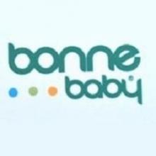 BONNE BABY