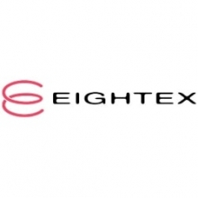 Eightex