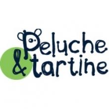 PELUCHE & TARTINE