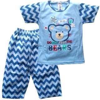 """Пижама """"Littlt""""bear"""""""