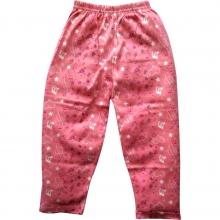 "Розовая пижама ""Принцесса"""