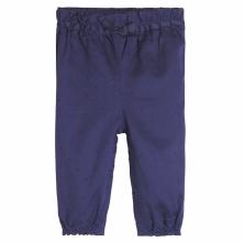 Нарядні штани Зірочка