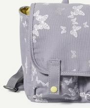 Рюкзачок для маленькой девочки